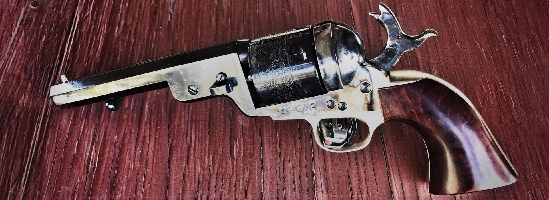 Gun Craft – Outdoor Range, Gunsmith, Retail Store and More